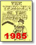 1985 Yeomen of the Guard